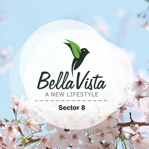 Bella Vista sector VIII