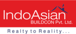 IndoAsian Buildcon Pvt. Ltd.